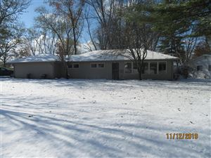 Photo of 195 Eastwood Avenue, Westerville, OH 43081 (MLS # 219042892)