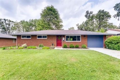 Photo of 3620 Stockholm Road, Westerville, OH 43081 (MLS # 221031892)