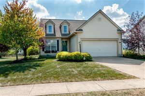Photo of 6087 Hilmar Drive, Westerville, OH 43082 (MLS # 219035893)