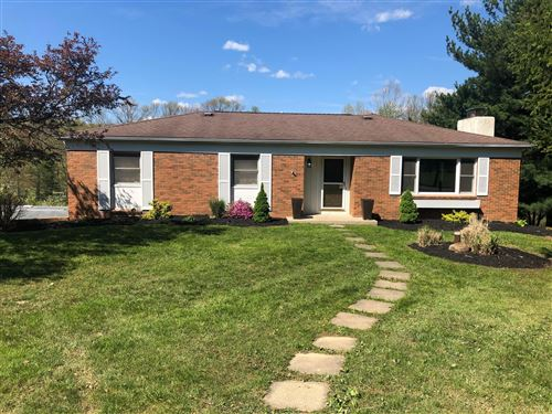 Photo of 23 Woody Knoll Drive, Thornville, OH 43076 (MLS # 220015893)