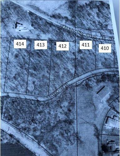 Photo of 0 Avon Place #Lot 411, Buckeye Lake, OH 43008 (MLS # 220017893)