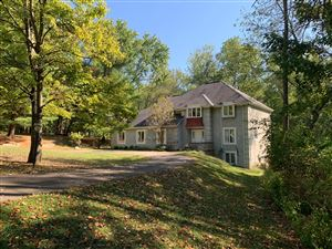 Photo of 328 Fern Hill Drive, Granville, OH 43023 (MLS # 219041894)