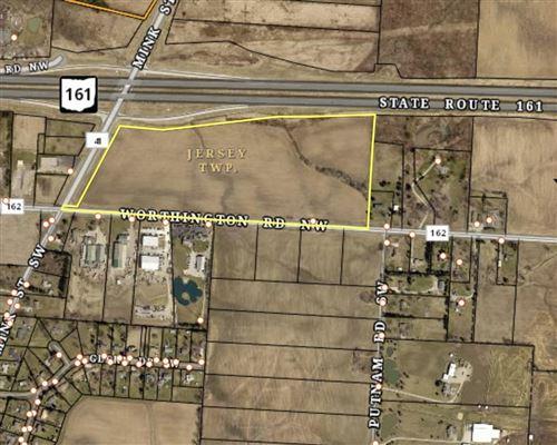 Photo of 12148 Worthington Road, Pataskala, OH 43062 (MLS # 220025894)