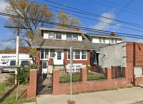 Photo of 1394 Sullivant Avenue, Columbus, OH 43223 (MLS # 221028895)