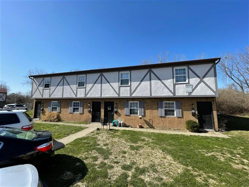 Photo of 1564-1570 Harvester Lane, Columbus, OH 43229 (MLS # 221007896)