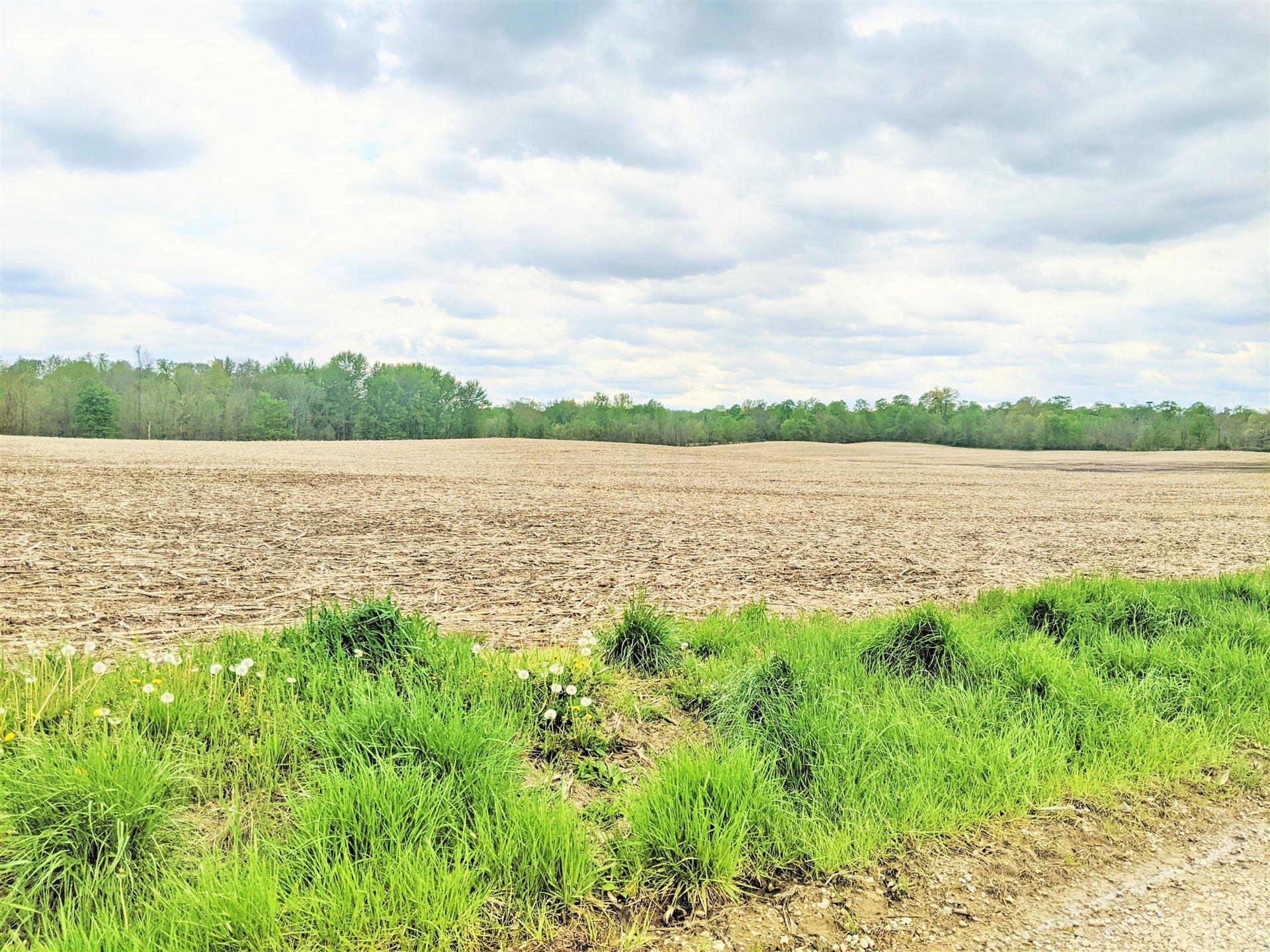 Photo of 0 Township Road 183, Cardington, OH 43315 (MLS # 221015897)