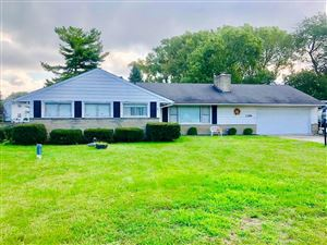 Photo of 2286 Demorest Road, Grove City, OH 43123 (MLS # 219034898)