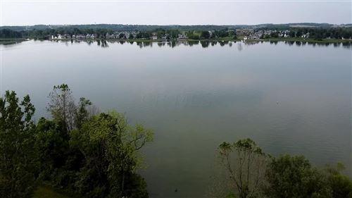 Photo of 0 Avon Place #Lot 414, Buckeye Lake, OH 43008 (MLS # 220017898)