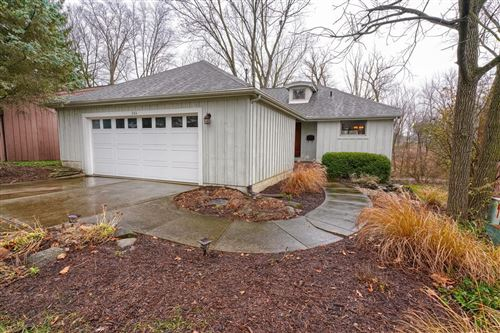 Photo of 366 Allview Road, Westerville, OH 43081 (MLS # 221000899)