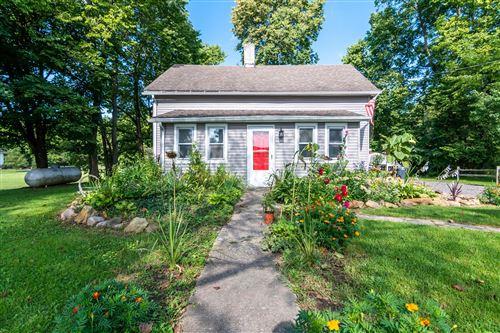 Photo of 2465 Carters Corner Road, Sunbury, OH 43074 (MLS # 221034901)