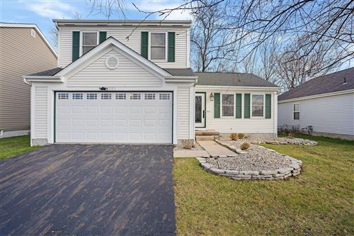 Photo of 388 Windsome Drive, Blacklick, OH 43004 (MLS # 220041904)