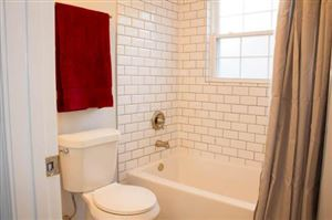 Tiny photo for 588 Chatham Road, Columbus, OH 43214 (MLS # 219037907)
