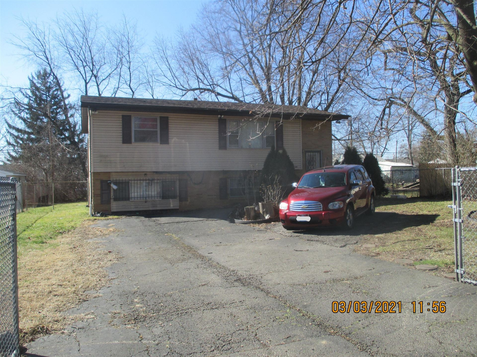 1285 Moundview Avenue, Columbus, OH 43207 - #: 221005907