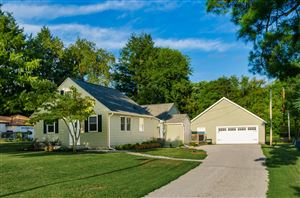 Photo of 145 Fairview Avenue, Granville, OH 43023 (MLS # 219031908)