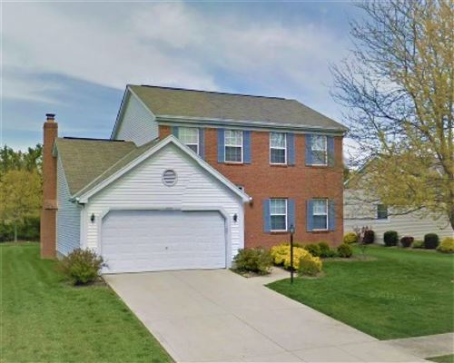 Photo of 6276 Wismer Circle, Dublin, OH 43016 (MLS # 221003908)