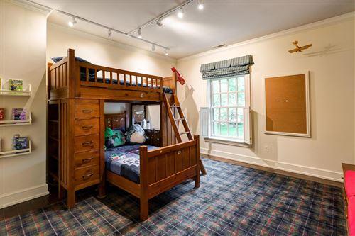 Tiny photo for 4225 Gunston Hall, New Albany, OH 43054 (MLS # 221013908)
