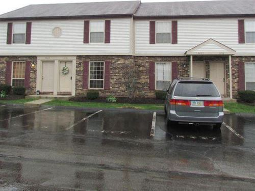 Photo of 5333 Shiloh Drive, Columbus, OH 43220 (MLS # 221021908)