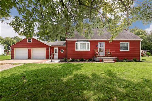 Photo of 5370 Swisher Road, Groveport, OH 43125 (MLS # 221027909)