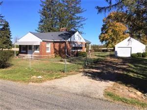 Photo of 3865 Glade Run Road, London, OH 43140 (MLS # 219040910)