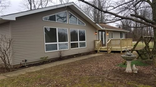 Photo of 12665 National Road SE, Thornville, OH 43076 (MLS # 219044910)
