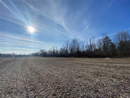 Photo of 0 E Liberty North Road, Sunbury, OH 43074 (MLS # 220042910)