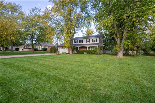 Photo of 974 Alton Darby Creek Road, Galloway, OH 43119 (MLS # 221041910)