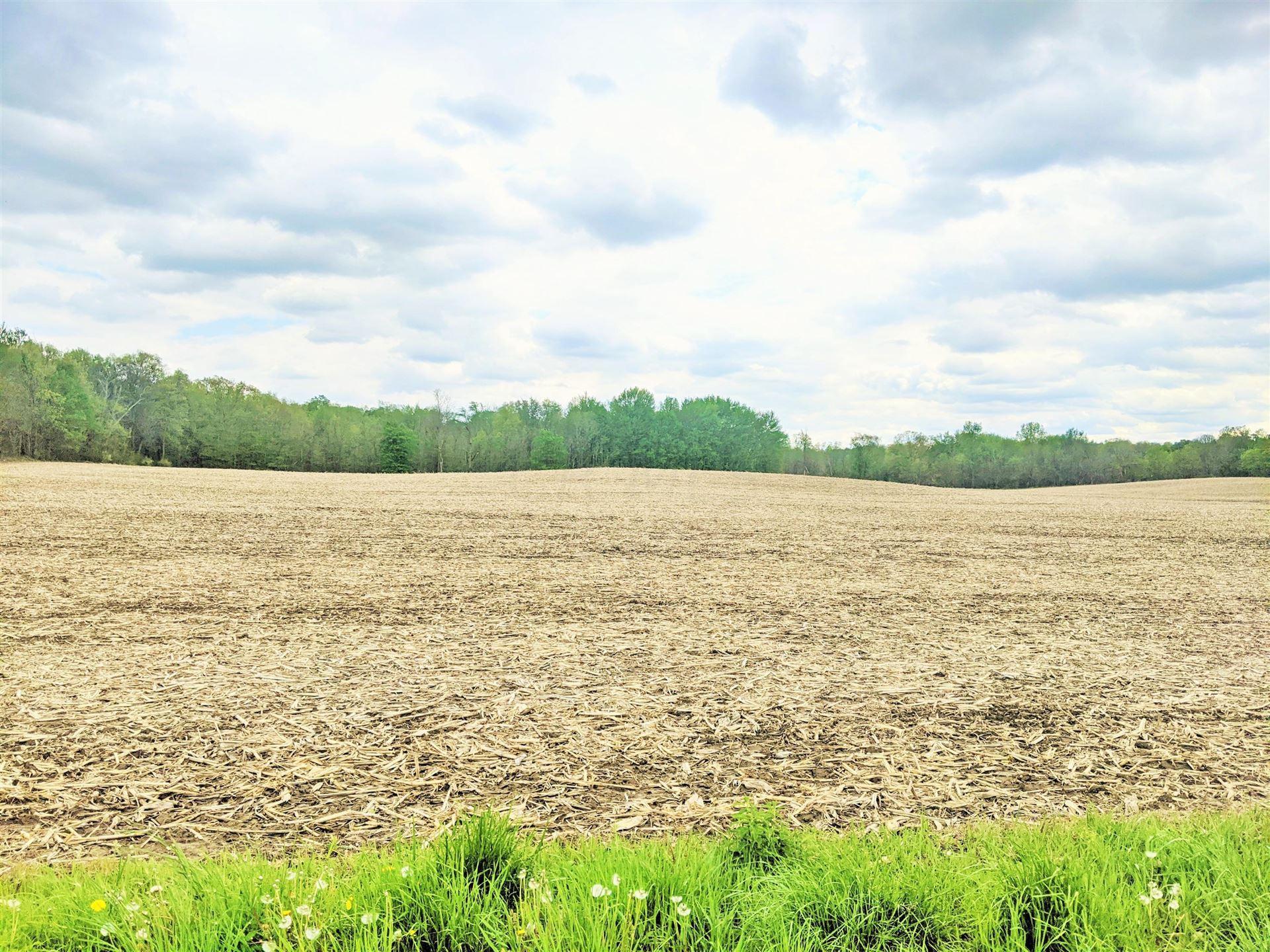 Photo of 0 Township Road 183, Cardington, OH 43315 (MLS # 221015911)