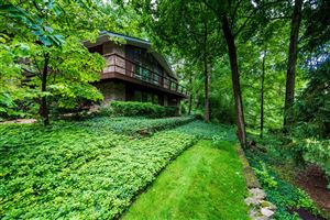 Photo of 4062 Fairfax Drive, Upper Arlington, OH 43220 (MLS # 219021912)