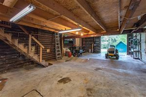 Tiny photo for 3650 wood lane, London, OH 43140 (MLS # 219029912)
