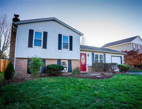 Photo of 6071 Cork County Drive, Galloway, OH 43119 (MLS # 220039912)