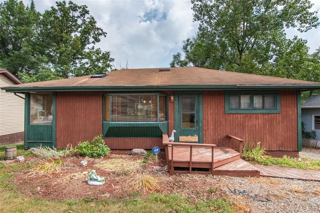 Photo for 3650 wood lane, London, OH 43140 (MLS # 219029912)