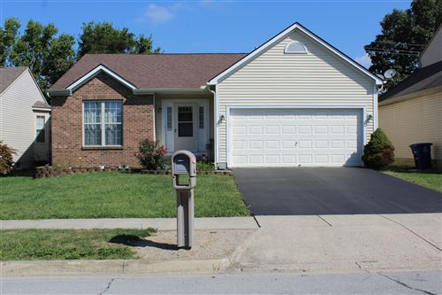 Photo of 5920 Oreily Drive, Galloway, OH 43119 (MLS # 221036913)