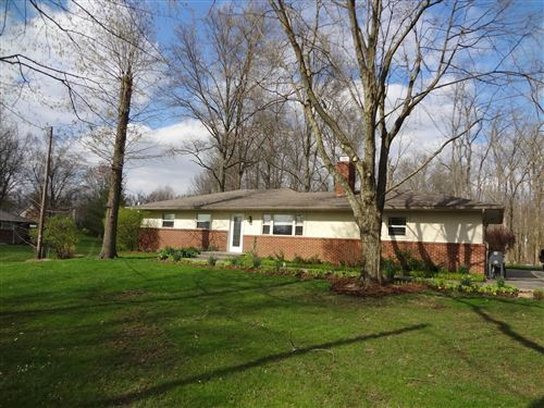 Photo of 8080 Clouse Road, New Albany, OH 43054 (MLS # 220011914)