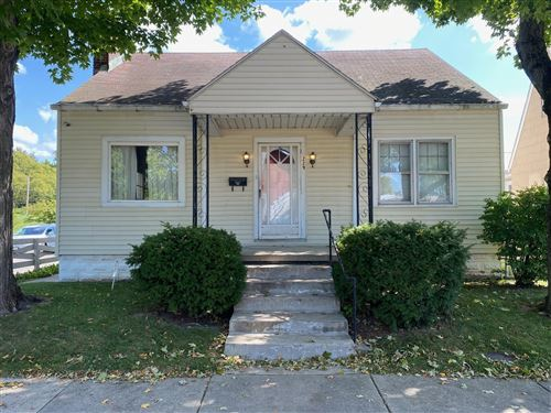 Photo of 229 N Sugar Street, Chillicothe, OH 45601 (MLS # 220032914)