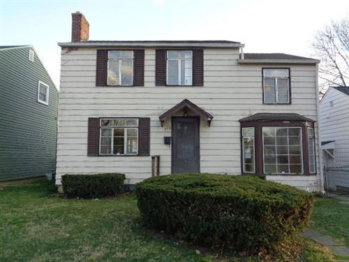 Photo of 489 E Royal Forest Boulevard, Columbus, OH 43214 (MLS # 221008914)