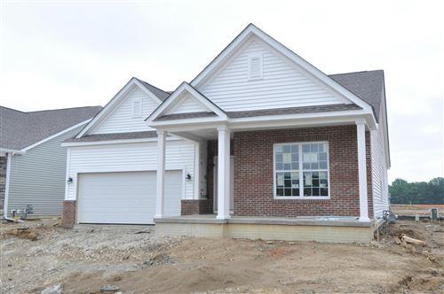 Photo of 708 Venstrom Drive #Lot 1449, Sunbury, OH 43074 (MLS # 220013915)