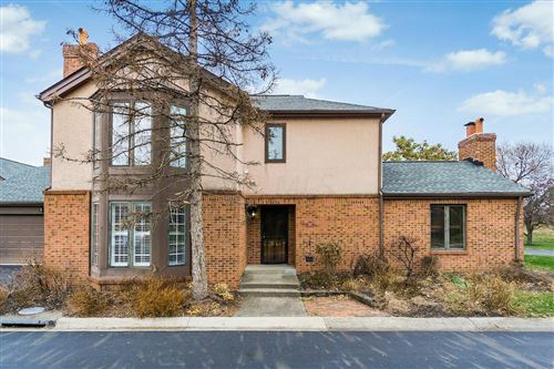 Photo of 121 Flores Place, Columbus, OH 43213 (MLS # 219044916)