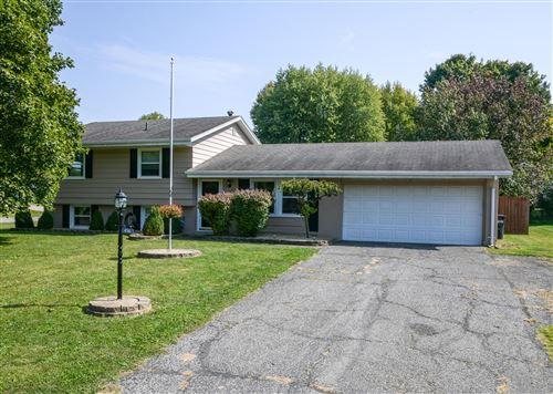 Photo of 456 Catalpa Lane, Mount Gilead, OH 43338 (MLS # 220033916)