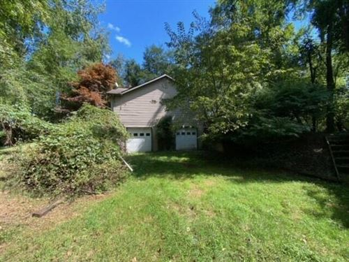 Photo of 241 Carmel Court, Thornville, OH 43076 (MLS # 221034917)