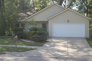 Photo of 3771 Tanager Drive, Columbus, OH 43230 (MLS # 219035918)
