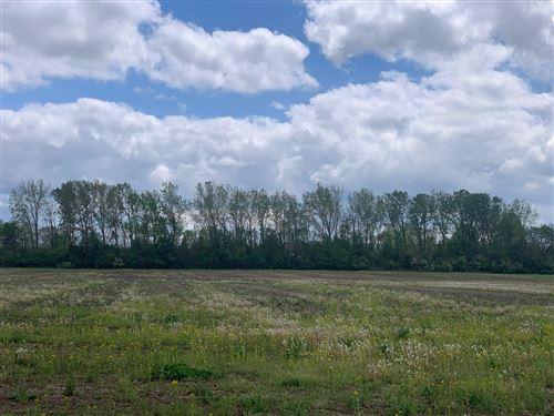 Photo of 000 Creek Road, Sunbury, OH 43074 (MLS # 221014918)