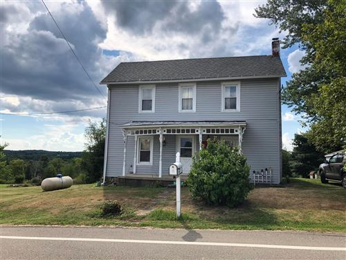 Photo of 32603 State Route 541, Walhonding, OH 43843 (MLS # 220037919)