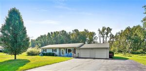 Photo of 295 Harbor View Drive, Thornville, OH 43076 (MLS # 219034920)