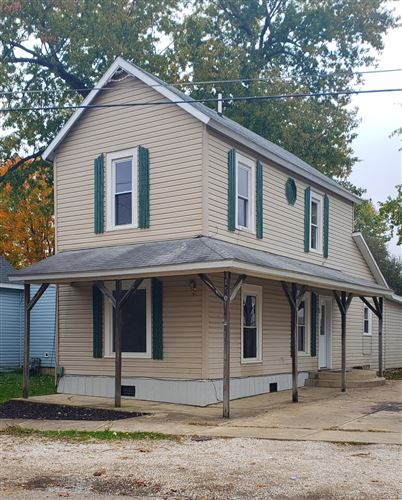 Photo of 150 S Washington Street, Utica, OH 43080 (MLS # 220037920)