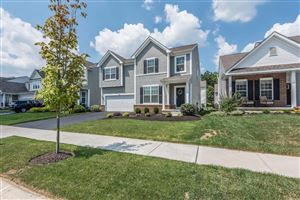 Photo of 6169 Dajana Drive, Westerville, OH 43081 (MLS # 219026921)