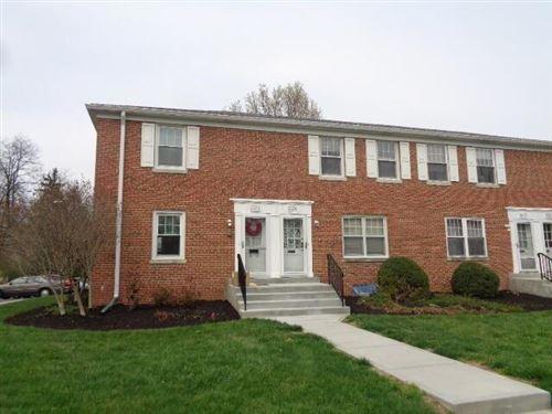 Photo of 5575 Morning Street #5577, Worthington, OH 43085 (MLS # 221009921)