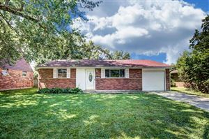 Photo of 5155 Drivemere Road, Hilliard, OH 43026 (MLS # 219020922)