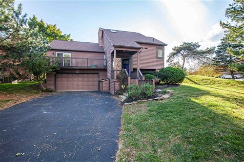 Photo of 321 Lakeside Drive, Westerville, OH 43081 (MLS # 221034922)