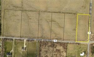 Photo of 0 Northridge Road NW #Lot 1, Johnstown, OH 43031 (MLS # 218006924)