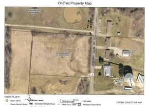 Photo of 0 Nichols Lane Road, Johnstown, OH 43031 (MLS # 219040925)